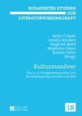 Kulturmanoever_cover_front