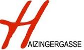 Logo_Haizinger_h100