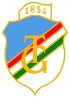 Toldy_Logo_h100