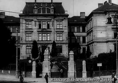 0001-01-0766_H264_768x576_Rathaus-Steuern_1923-1