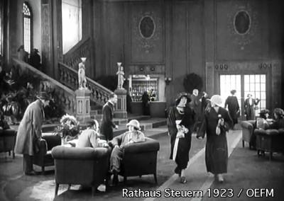 0001-01-0766_H264_768x576_Rathaus-Steuern_1923-3
