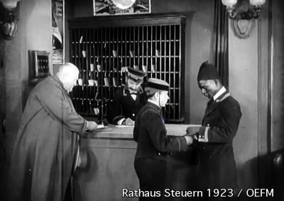0001-01-0766_H264_768x576_Rathaus-Steuern_1923-4