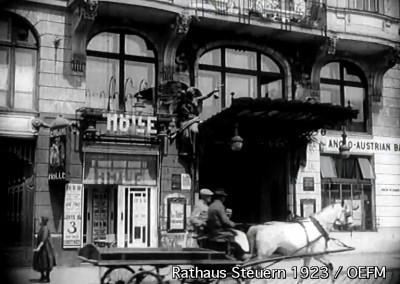 0001-01-0766_H264_768x576_Rathaus-Steuern_1923-5