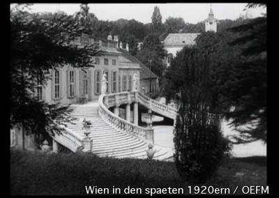 WienSpaete20er-2