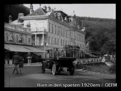 WienSpaete20er-4