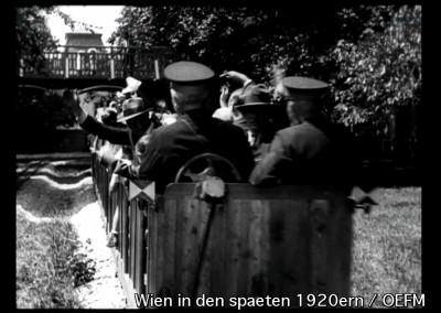 WienSpaete20er_PRATER-3