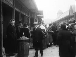 Wien_1920_still_Naschmarkt_4