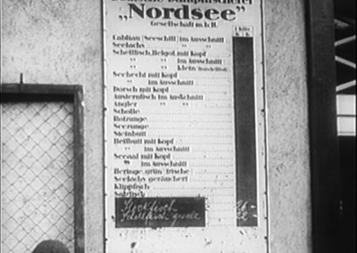 Wien_1920_still_Naschmarkt_Nordsee