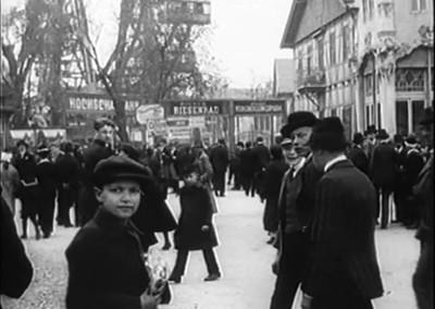 Wien_1920_still_Riesenrad-2