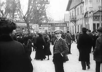Wien_1920_still_Riesenrad