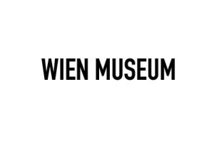 wm logo schwarz