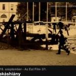 barackenbau_budapest_1918