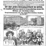 Mord-Bristol_Neuigkeits_weltblatt_1918-8-6_1_anno