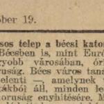 Nepszava_1920-10-19